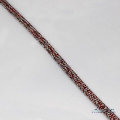 cordon-trenzado-para-asas-de-bolso
