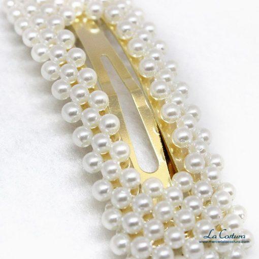 horquilla-con-perlas-rectangular