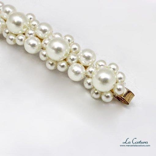 horquilla-con-perlas