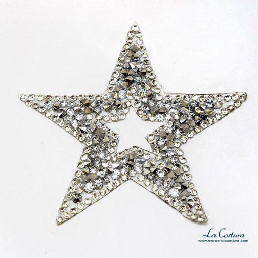 aplique-termoadhesivo-estrella-strass-y-cadenas