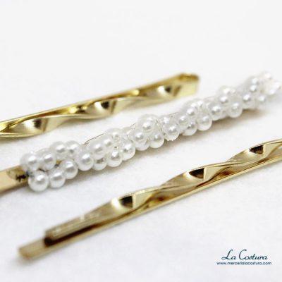 set-horquillas-con-perlas