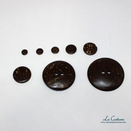 botones-de-coco