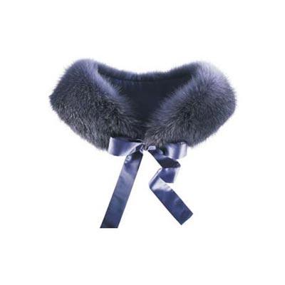 como-crear-bufandas-y-cuellos-originales-lazo