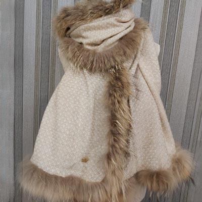 como-crear-bufandas-y-cuellos-originales-tiras-pelo-natural