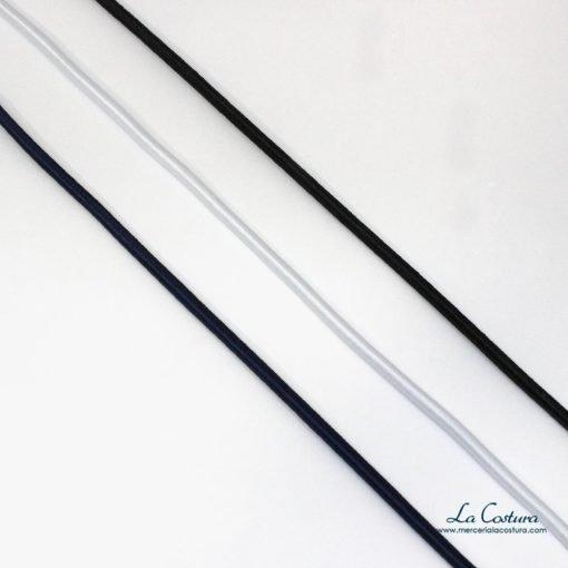 goma-elastica-de-cordon-resistente
