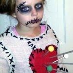 Detalles esenciales para los disfraces de Halloween
