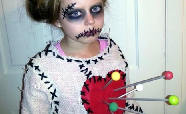 ideas-para-disfraces-de-halloween