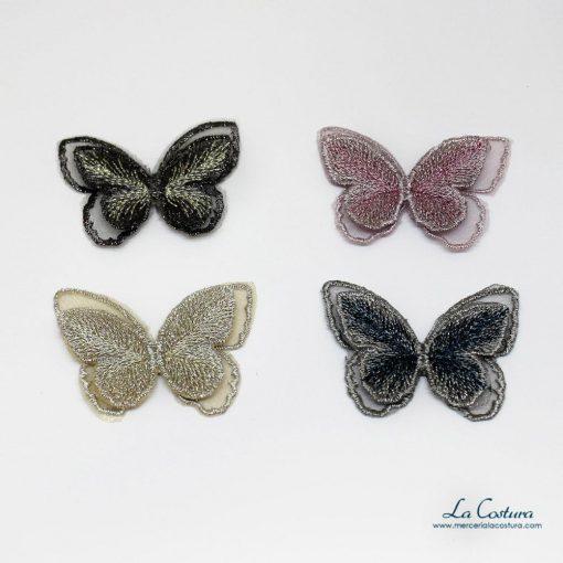 parche-mariposa-con-relieve