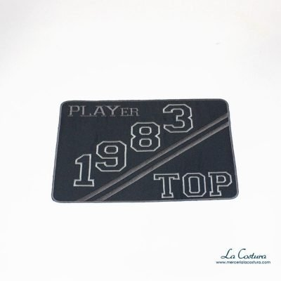 parche-rectangular-top-player