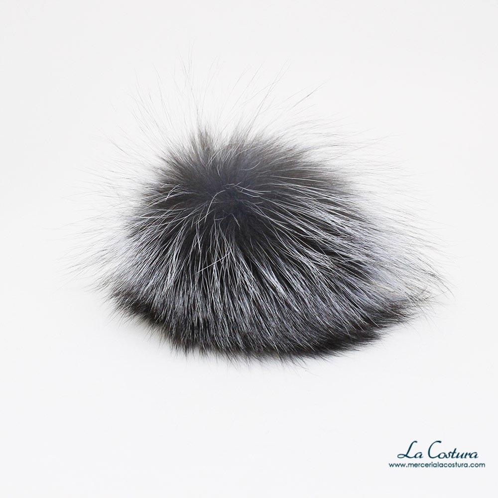 preguntas-frecuentes-sobre-el-pelo-natural-pompon