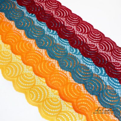 puntilla-elastica-de-nylon