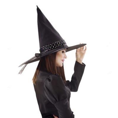 todos-los-lazos-para-tu-disfraz-de-bruja