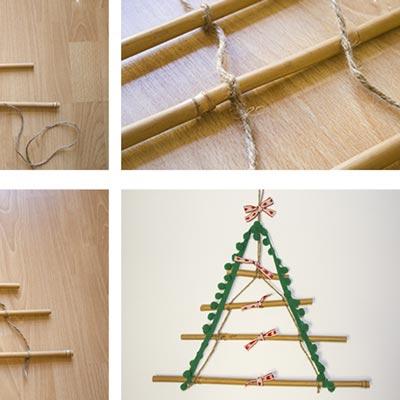 9-ideas-DIY-para-tu-arbol-de-navidad