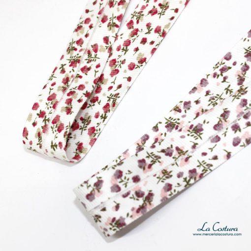 bies-estampado-flores-de-20-mm-y-30-mm