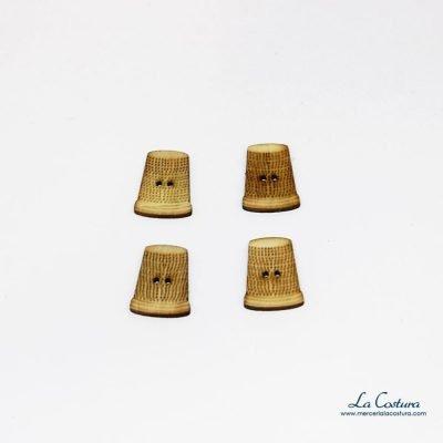 boton-madera-dedal