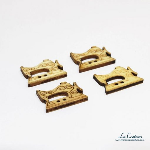 boton-madera-maquina-coser