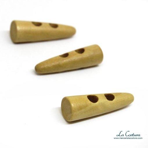 botones-de-madera-tipo-trenca-triangulo