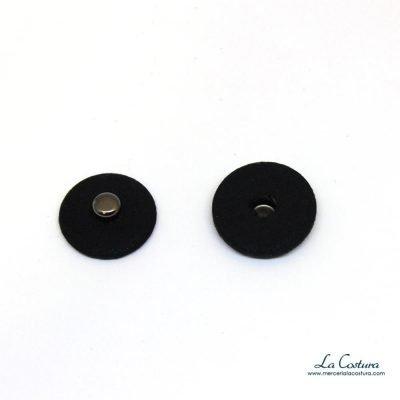 broches-de-presion-o-automaticos-forrados-2,6-cm-negro