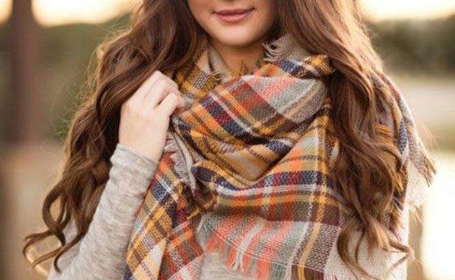 como-crear-bufandas-y-cuellos-originales