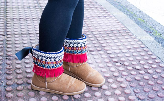 customiza-tus-botas-con-un-cubrebotas