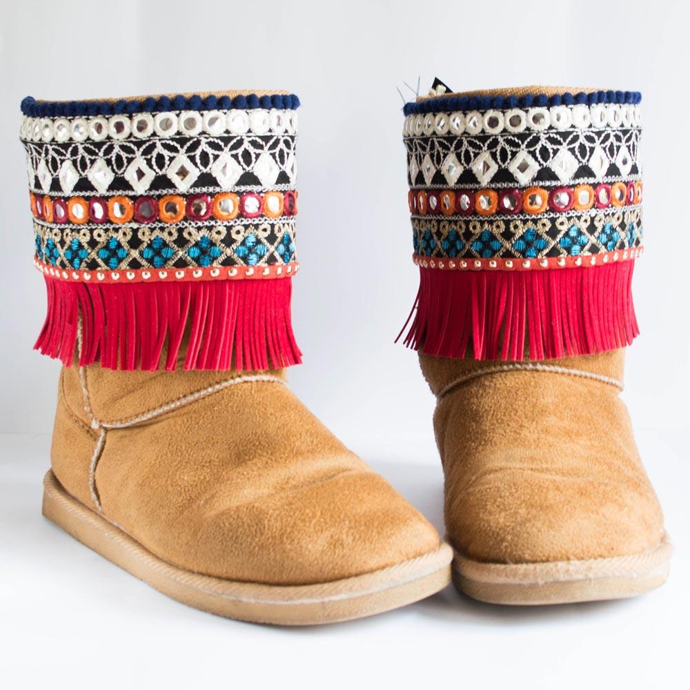 customiza-tus-botas-con-un-cubrebotas-uggs