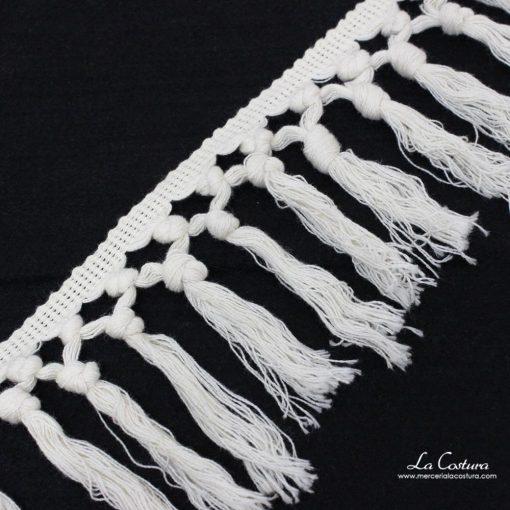 fleco-algodon-nudos