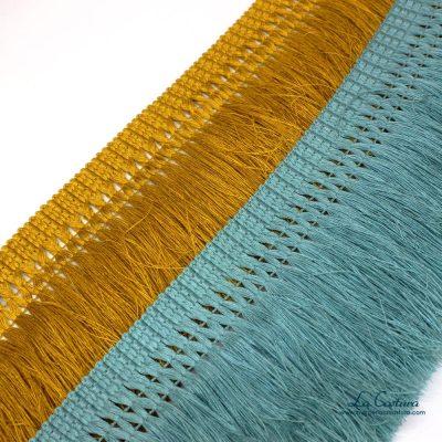 fleco-tipo-algodon-con-greca-de-12-cm