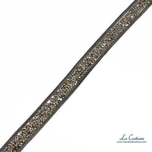 pasamaneria-piedras-y-cadena-1,5-cm
