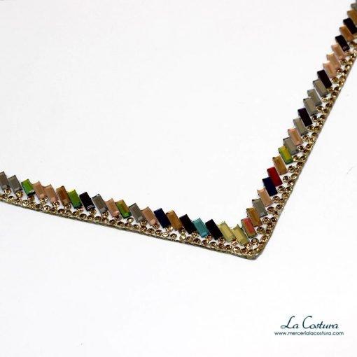 pechera-termoadhesiva-multicolor