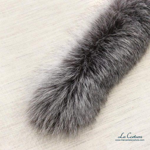 tira-de-pelo-natural-ancha-de-12-13-cm-gris