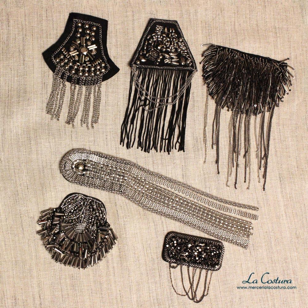 apliques-para-customizar-vestidos-de-nochevieja