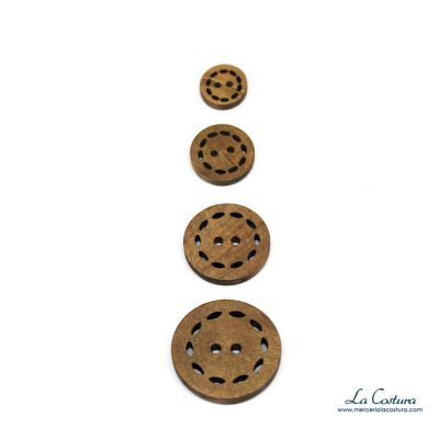 boton-de-madera-con-pespunte