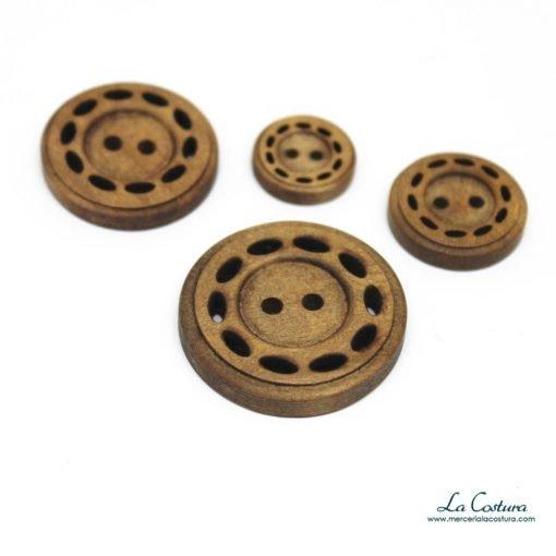 boton-de-madera-con-pespunte-detalle