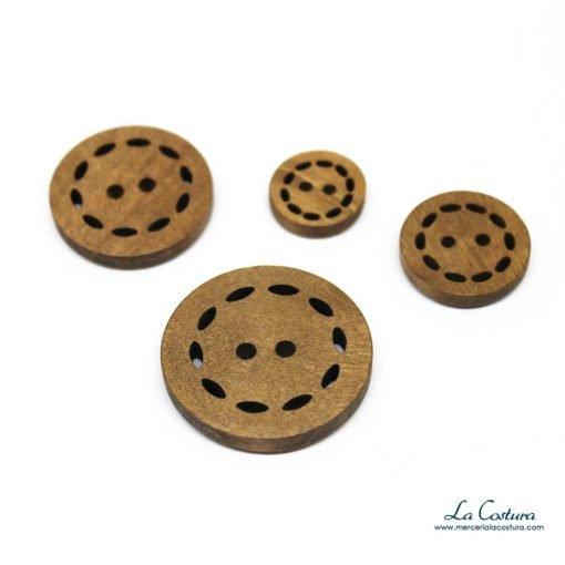 boton-de-madera-con-pespunte-detalles