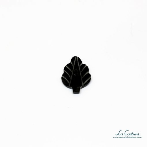 boton-madera-arbol-negro