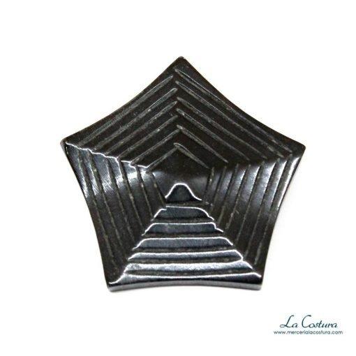 boton-madera-tela-de-arana-negro-zoom