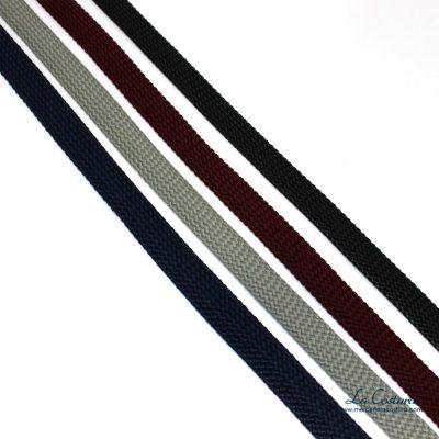 cinta-imitacion-piel-colores