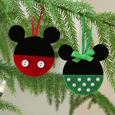 diy-decoracion-navidena-adornos-navidad