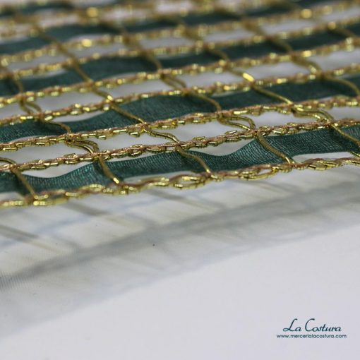 lazo-metalizado-rejilla-agujeros
