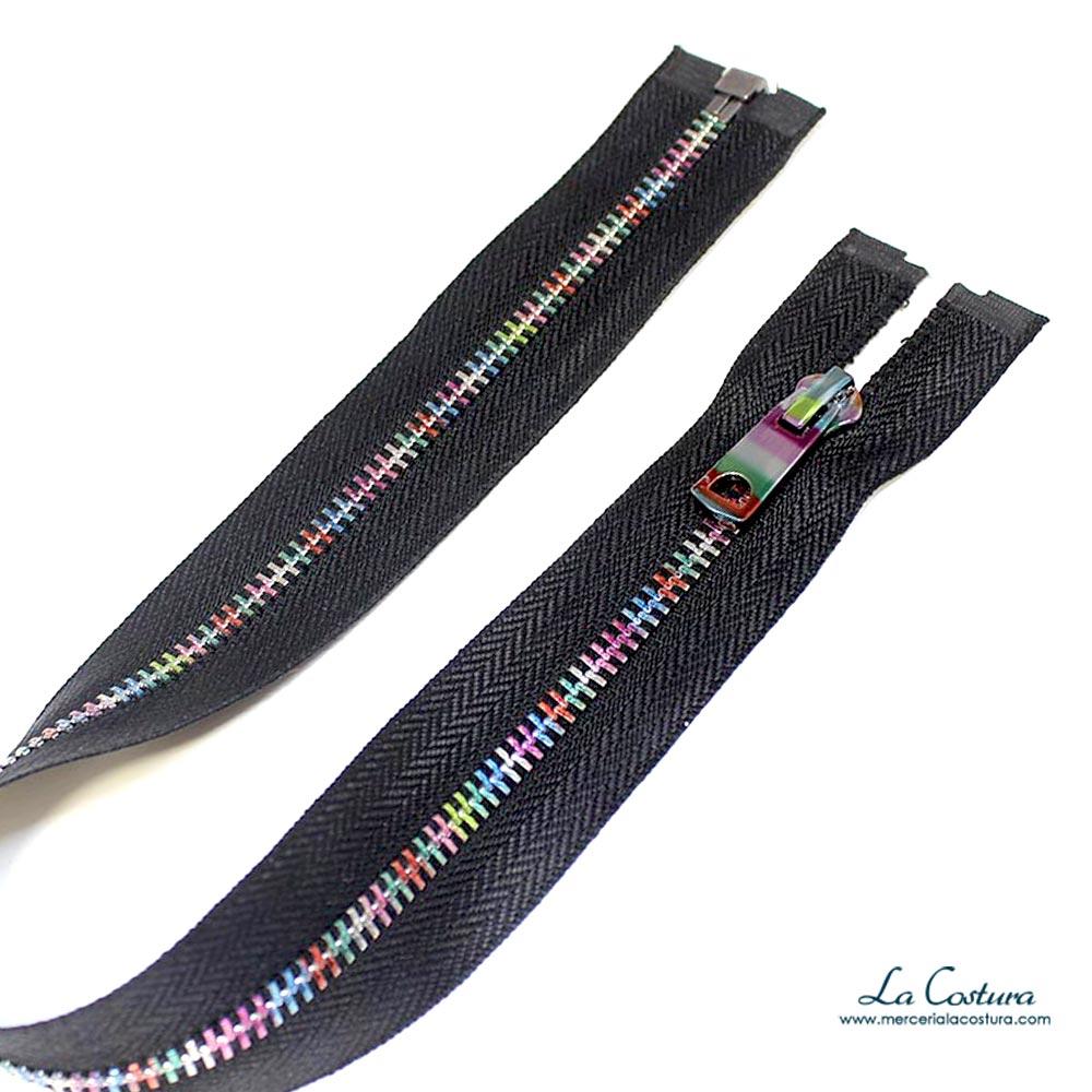7-cremalleras-especiales-para-customizar-prendas-unicas-multicolor