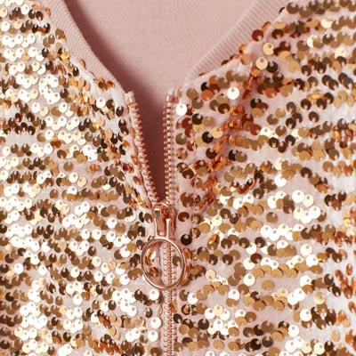 7-cremalleras-especiales-para-customizar-prendas-unicas-oro-rosa