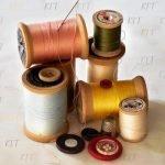 Las herramientas de costura básicas e imprescindibles