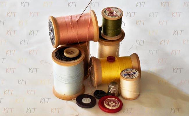 herramientas-costura-para-tu-kit-basico-de-costura-VIAJE