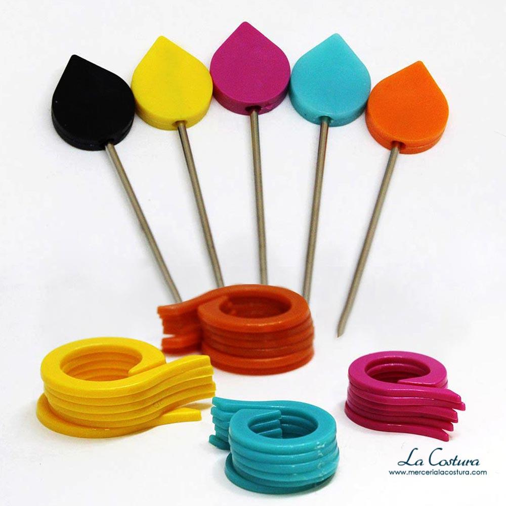herramientas-de-costura-para-tu-kit-basico-de-coser