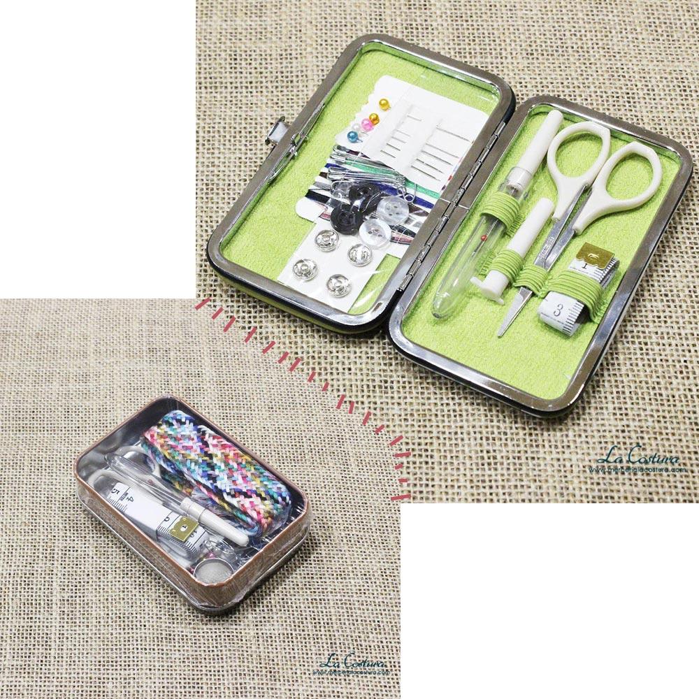 herramientas-de-costura-imprescindibles-para-principiantes