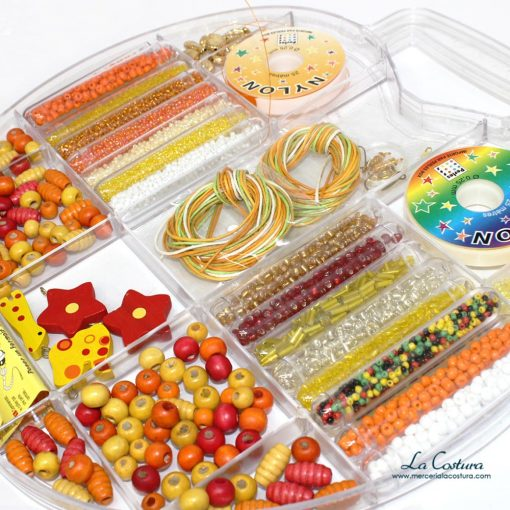 kit-maletin-cuentas-para-hacer-collares-y-pulseras-detalles