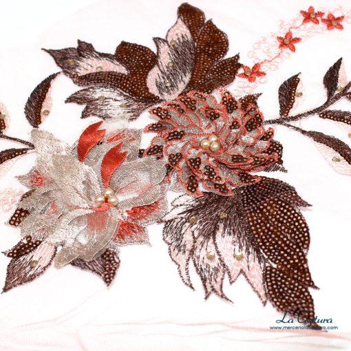 parche-flor-con-lentejuelas-y-tul-rojo-ZOOM