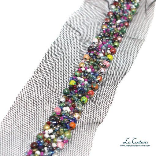 pasamaneria-rocalla-multicolor-zoom
