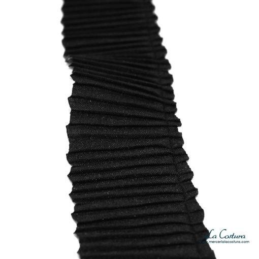 plisado-de-algodon-de-4-cm-detalles