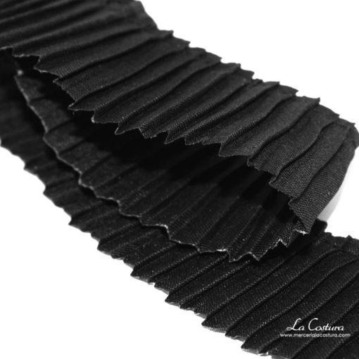 plisado-de-algodon-de-4-cm-zoom